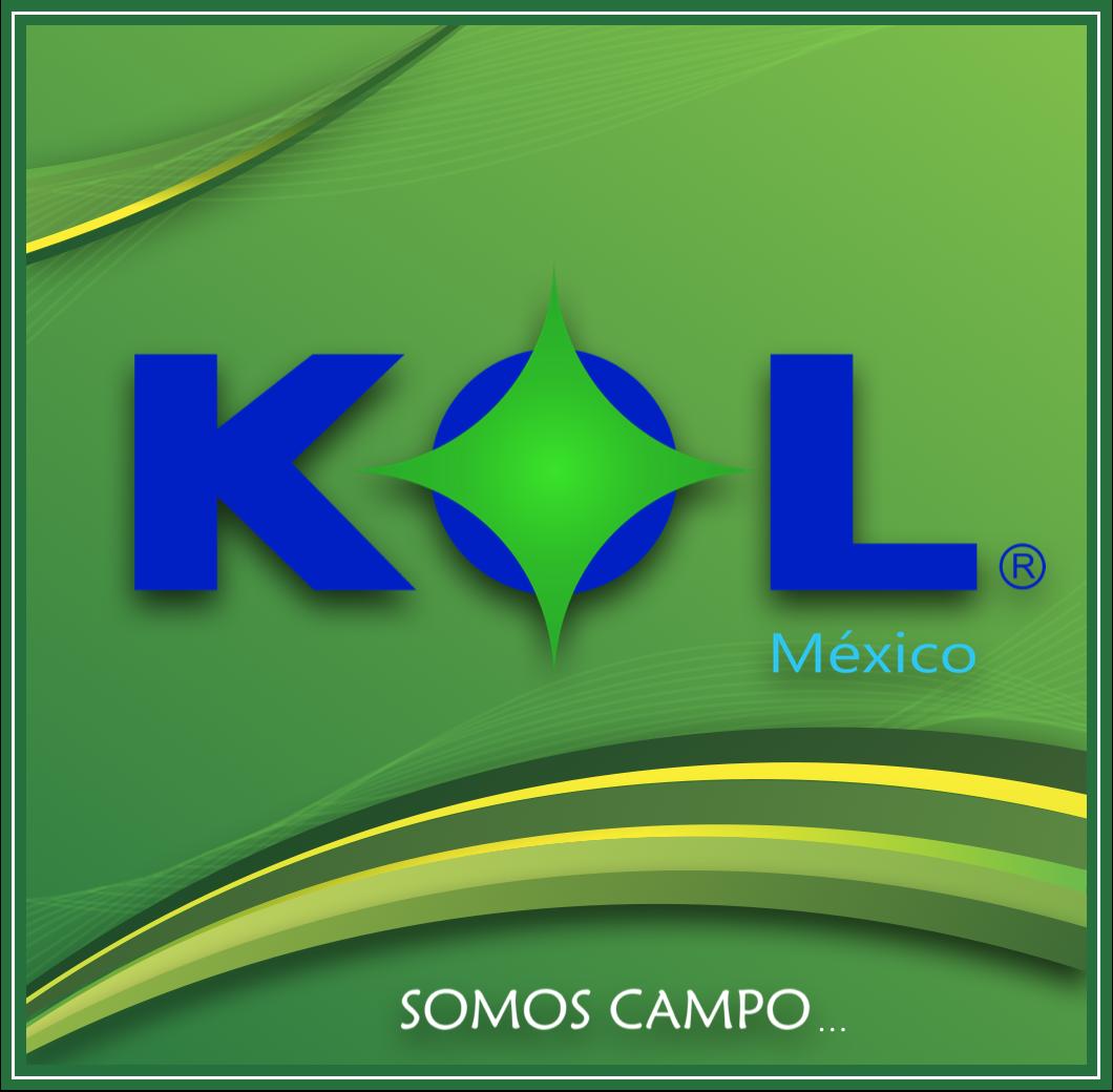 KOL México